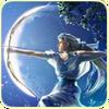 Thumb2-Artemis