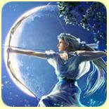 File:Thumb2-Artemis.png