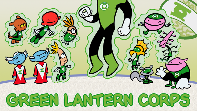 File:Tinytitans-greenlanterns1920.png