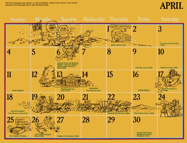 File:1976 sesame calendar 04 april 2.png
