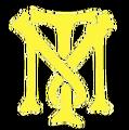Miniatura de la versión de 02:41 24 ene 2008