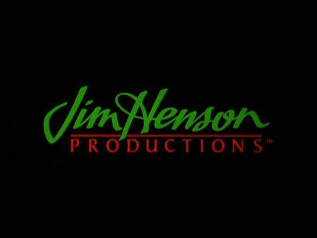 File:Logo hensonproductions logo.jpg