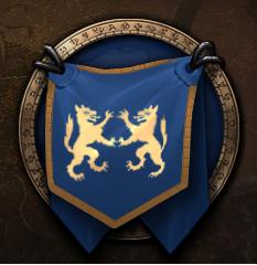 Guard Emblem