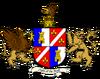 CrestRicheron