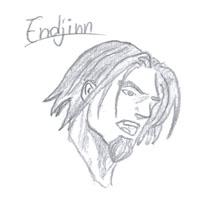 Endjinn