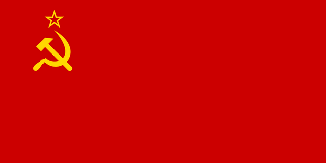 Datei:Flagge Sowjetunion.png
