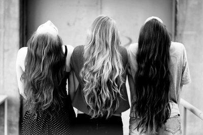 Datei:Drei Mädchen.jpg