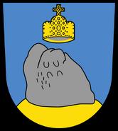 Karlsstein