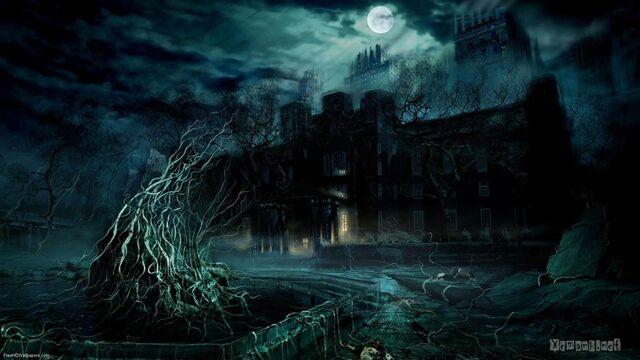 Datei:Halloween Wallpaper.jpg