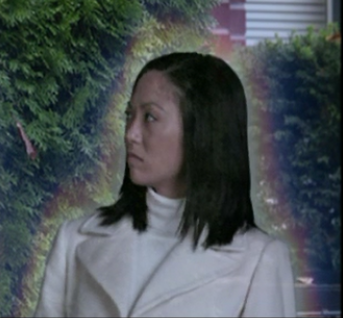 File:00kayako.png