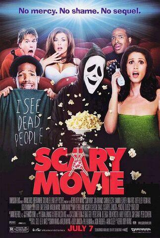 File:Scary movie.jpg