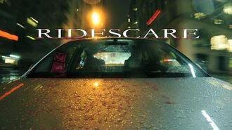 "Uber Horror Story ""Ridescare"" creepypasta"