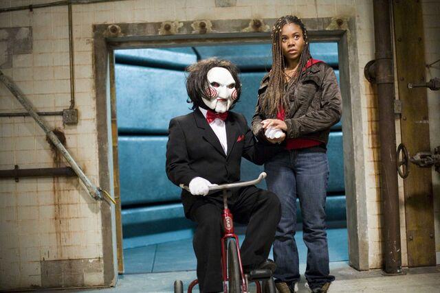 File:2006 scary movie 4 006.jpg