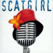 Scatgirl Cover