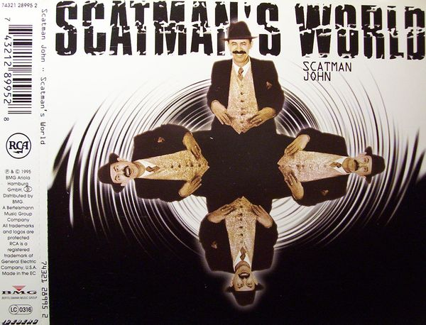 File:Scatman's World UK Cover.jpeg