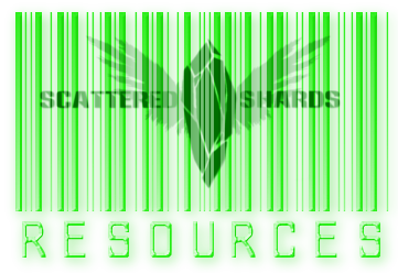 File:ResourcesTitle.png