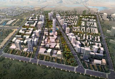 Karamay-South-Town-Master-Plan3 966x668