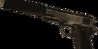 M9 SD