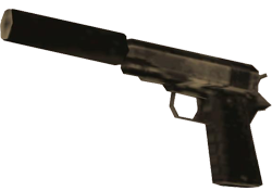 File:Silenced9mm-GTASA.png