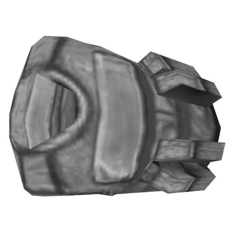File:060 item ElectroArmour.jpg