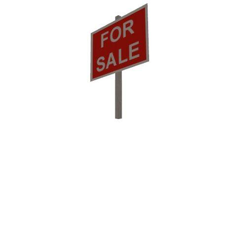 File:058 item Sign.jpg