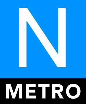 File:NarkeyMetro.png