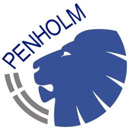 File:PENHOLMLOGO.jpg