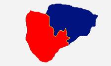 Northernislandmap2