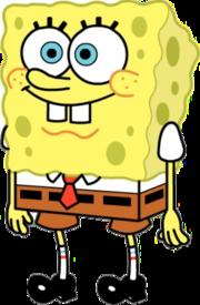 File:180px-Spongebob-squarepants.png