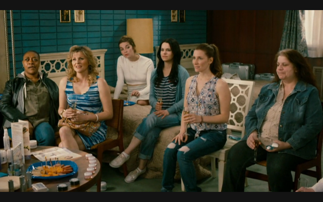 File:Schitts-creek-1x08-1.png