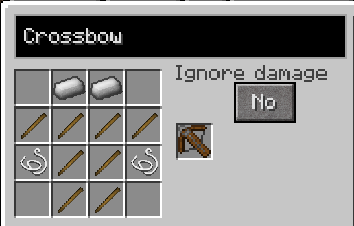 File:Crossbow recipe.png