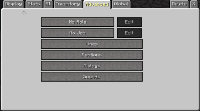 File:Npc wand menu 6.PNG