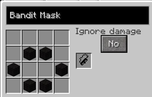 File:Bandit mask recipe.png