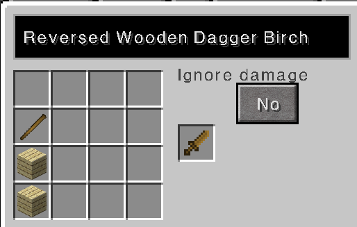 File:Reversed wooden dagger recipe birch.PNG