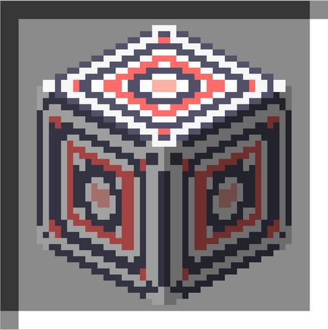 File:Redstone block.png