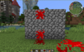 Thumbnail for version as of 05:32, March 8, 2014