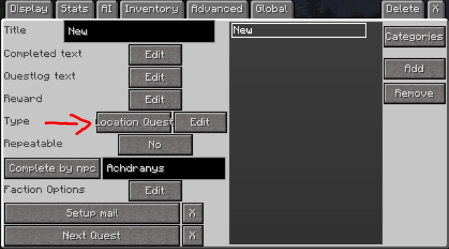 File:Waypoint block menu 2.png