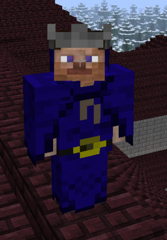 File:Wizard armor front.png