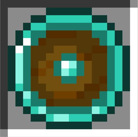 File:Round diamond shield icon.png