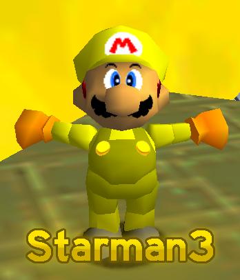 File:Starman3Happy.png