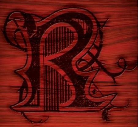 File:Rc.jpg