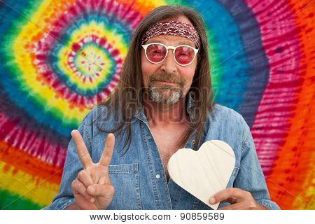 File:Hippie middle aged peaceful man wearing red headband cg9p0859589c.jpg