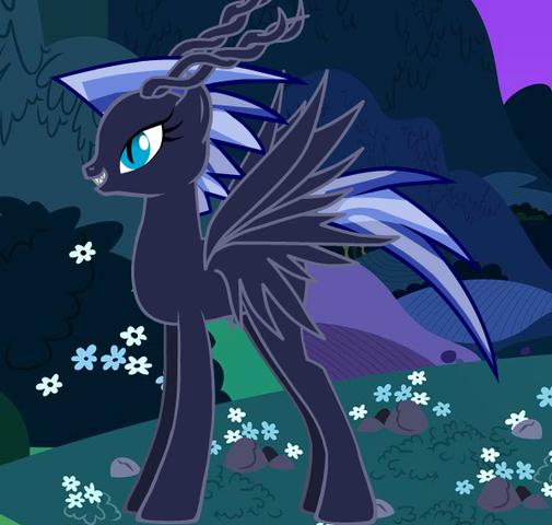 File:Midnight Venom.png