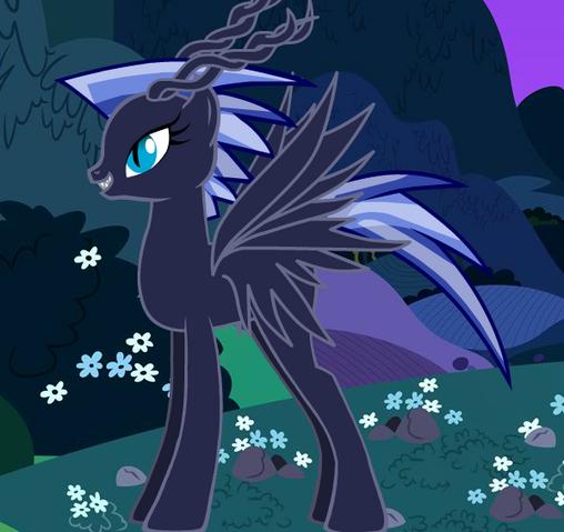 File:Midnight Venom-0.png
