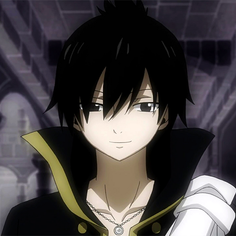 File:Zeref's image.png