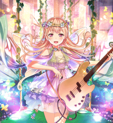 File:FairyChisato-0.png