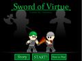 Thumbnail for version as of 18:44, September 27, 2013