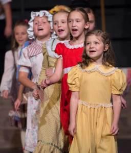 File:The-wond-of-music-kids-sing-photo.jpg