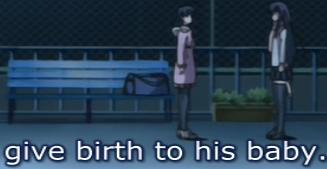 File:Birth.jpg