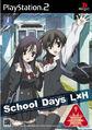 Thumbnail for version as of 06:37, September 16, 2009